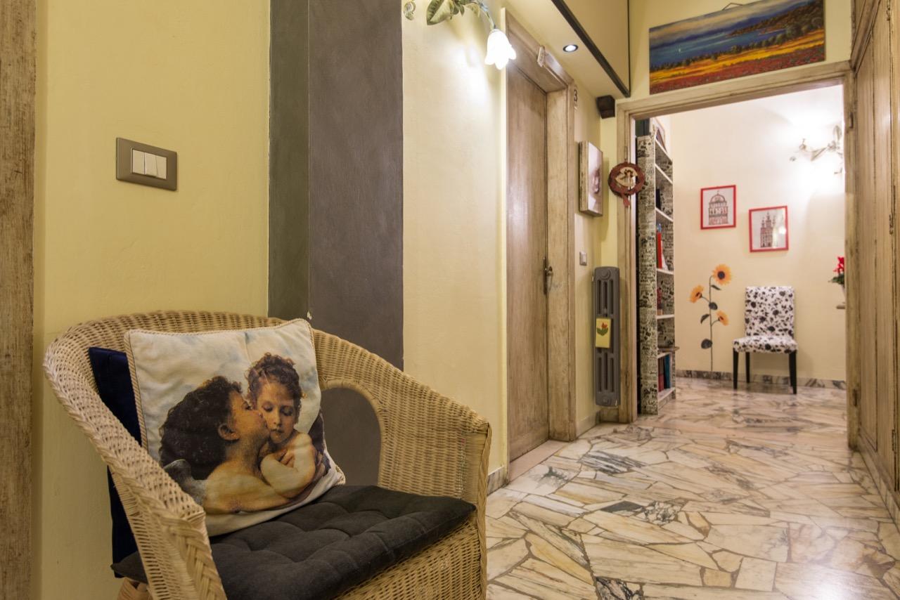 http://www.fortezzafiorentina.it/images/big/FortezzaFiorentina_39.jpg