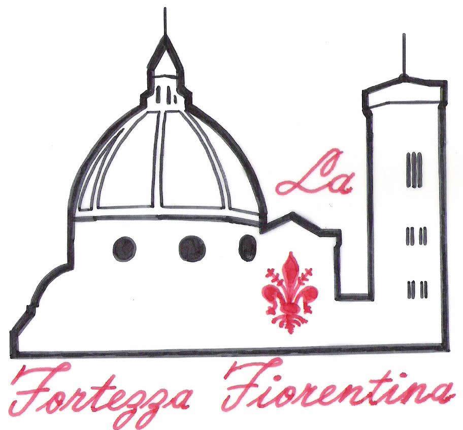 SOGGIORNO FORTEZZA FIORENTINA , viale Fratelli Rosselli 61, 50144 ...